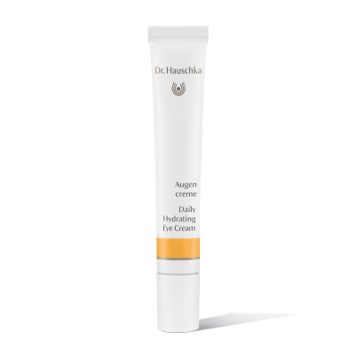 Dr. Hauschka Daily Hydrating Eye Cream 12,5 ml