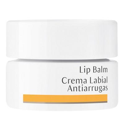 Dr. Hauschka Lip Balm 4,5 ml