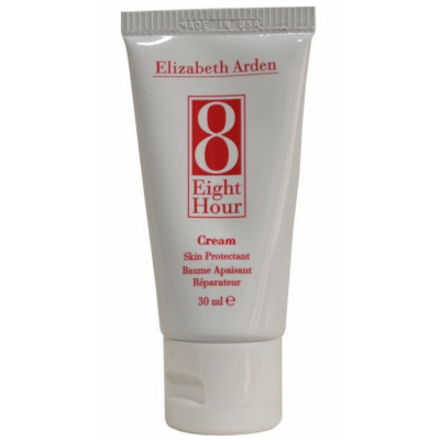 Image of   Elizabeth Arden Eight Hour Skin Protectant Cream 30 ml