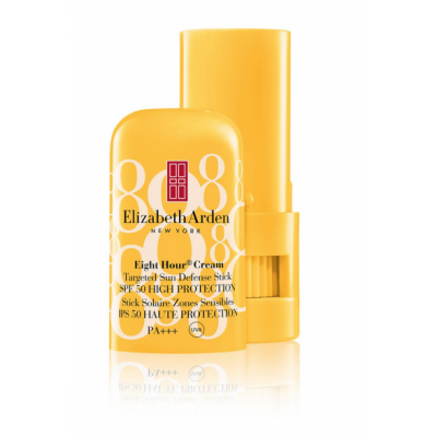 Elizabeth Arden Eight Hour Cream Targeted Sun Defense Stick SPF 50 6,8 g