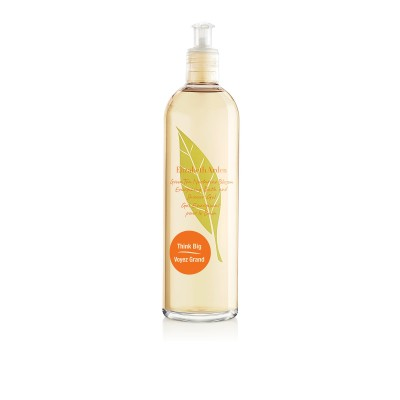 Image of   Elizabeth Arden Green Tea Bamboo Bath & Showergel 500 ml