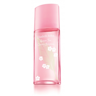 Elizabeth Arden Green Tea Cherry Blossom 100 ml