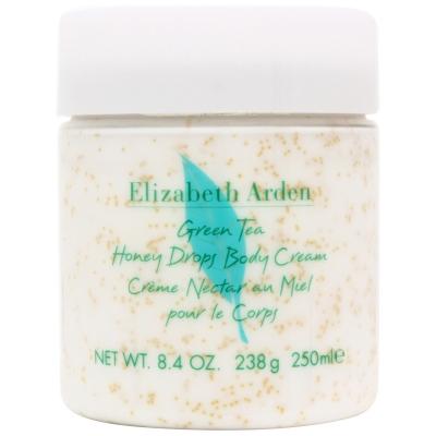 Image of   Elizabeth Arden Green Tea Honey Drops Body Cream 250 ml