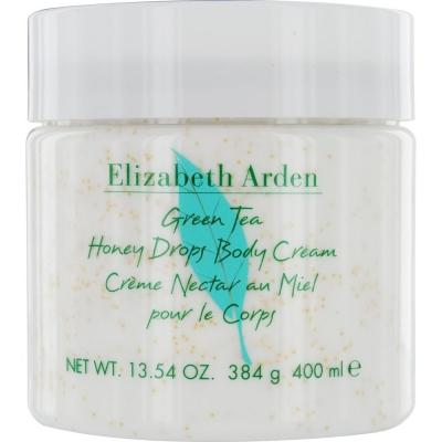 Elizabeth Arden Green Tea Honey Drops Body Cream 400 ml