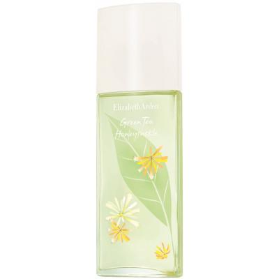 Elizabeth Arden Green Tea Honeysuckle 100 ml