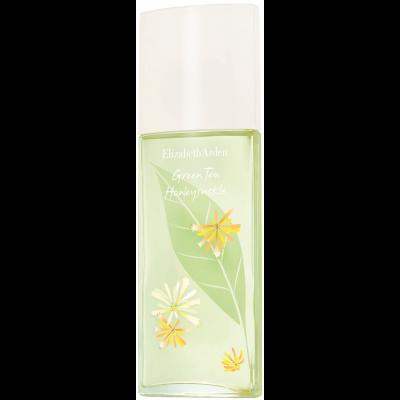 Image of   Elizabeth Arden Green Tea Honeysuckle 30 ml