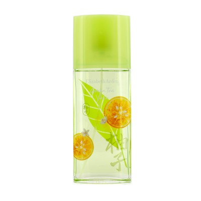 Image of   Elizabeth Arden Green Tea Yuzu 30 ml