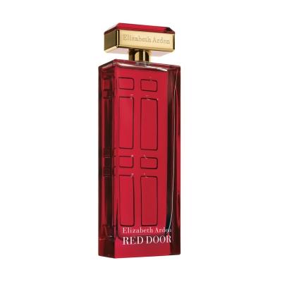 Image of   Elizabeth Arden Red Door 50 ml