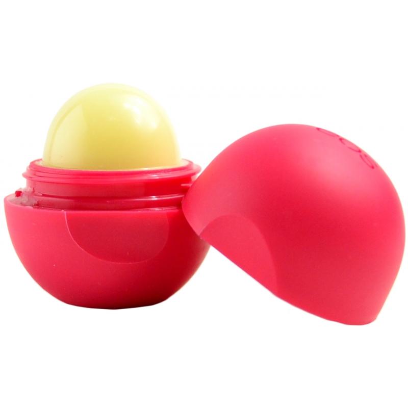 EOS Lip Balm Pomegranate Raspberry 7 g - £3.95
