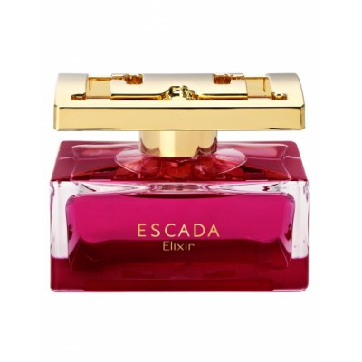 Escada Especially Elixir 75 ml