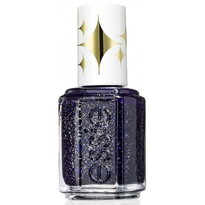 Essie 402 Starry Starry Night 13,5 ml
