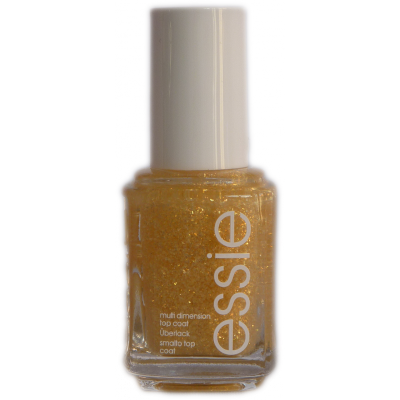 Image of   Essie 276 As Gold As It Gets 13,5 ml