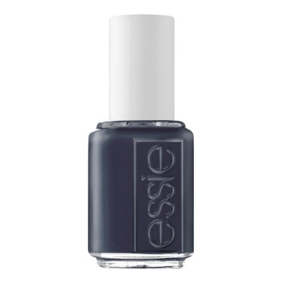 Image of   Essie 201 Bobbing For Baubles 13,5 ml
