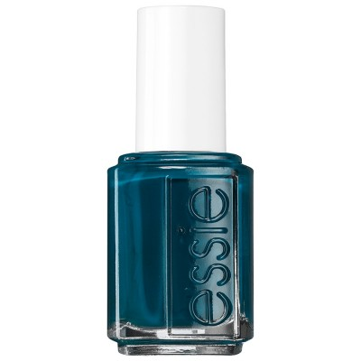 Image of   Essie 782 Go Overboard 13,5 ml