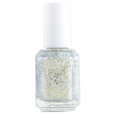 Image of   Essie 292 Hors D'oeuvres 13,5 ml