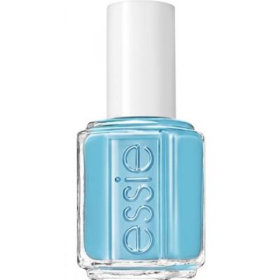 Image of   Essie 306 I'm Addicted 13,5 ml