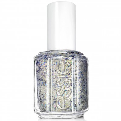 Image of   Essie 3024 On A Silver Platter 13,5 ml
