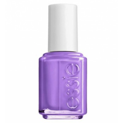 Image of   Essie 783 Play Date 13,5 ml
