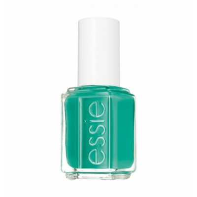 Image of   Essie 875 Ruffles & Feathers 13,5 ml
