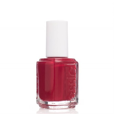 Image of   Essie 943 Shall Chalet 13,5 ml