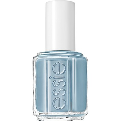 Image of   Essie 865 Truth Or Flare 13,5 ml