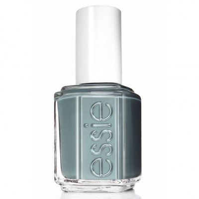 Image of   Essie 845 Vested Interest 13,5 ml