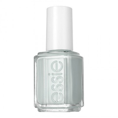 Image of   Essie 796 Who Is The Boss 13,5 ml