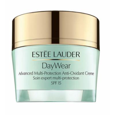 Estée Lauder DayWear Advanced Multi-Protection Creme SPF 15 Normal Combination Skin 50 ml