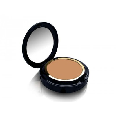 Image of   Estée Lauder Invisible Powder Makeup 09 Spiced Sand 7 g
