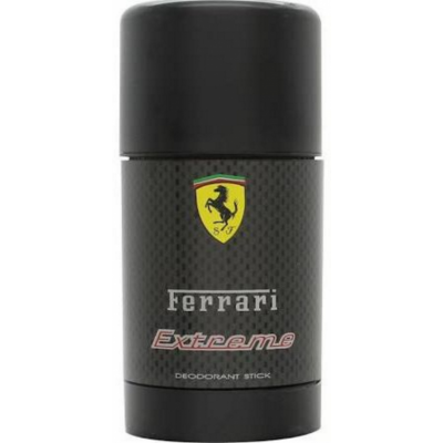 Image of   Ferrari Extreme Deostick 75 ml