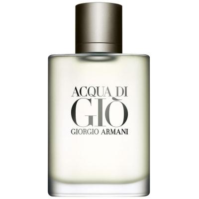 Giorgio Armani Acqua di Gio 30 ml