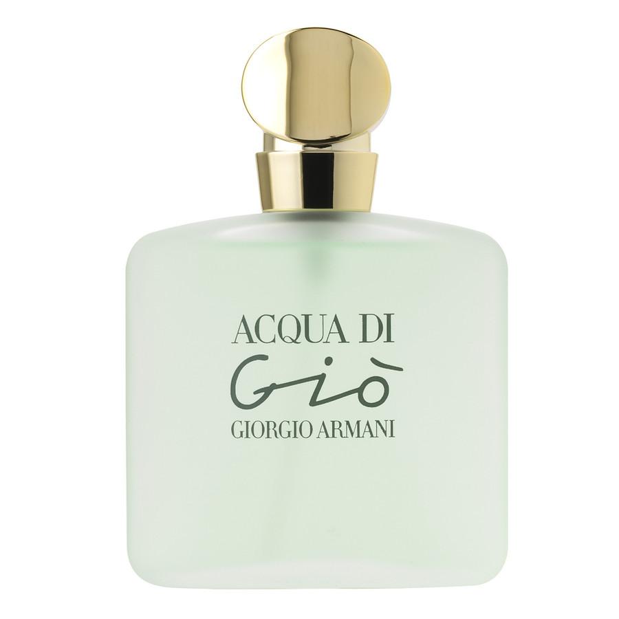 Giorgio Armani Acqua Di Gio Femme 50 Ml 5395