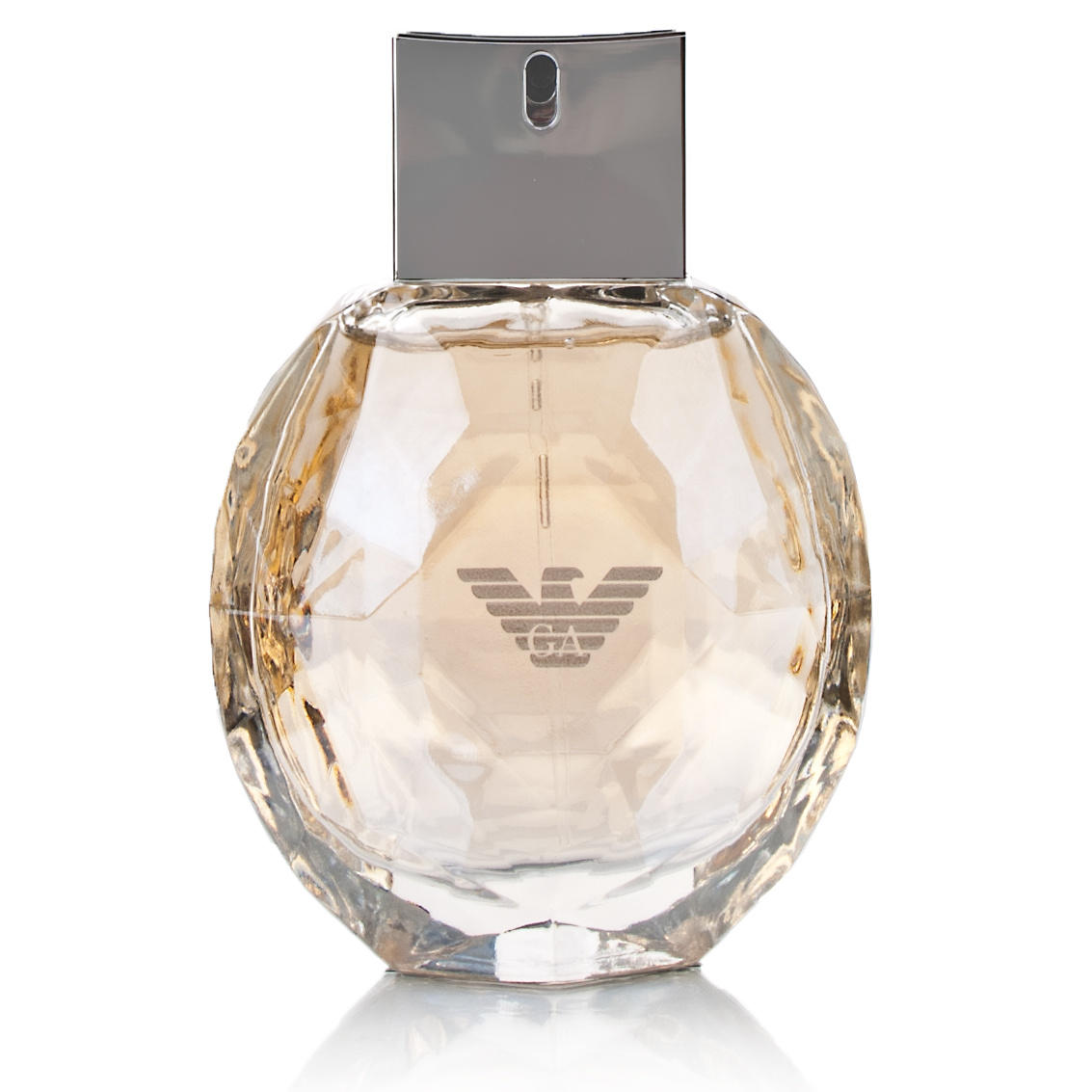 Giorgio Armani Emporio Diamonds Intense 50 Ml 4195 For Women 100ml
