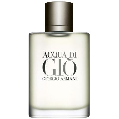 Giorgio Armani Acqua di Gio 200 ml