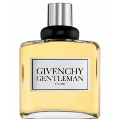 Givenchy Givenchy Gentleman 100 ml