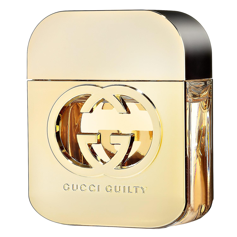 Gucci Guilty 50 ml - £40.95 fd06eba4e71