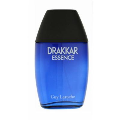 Guy Laroche Drakkar Essence 200 ml