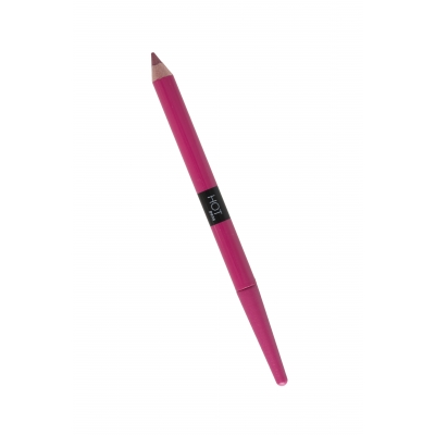 Image of   Hot Makeup Eye Pencil Bay 1 st