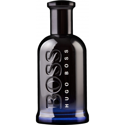 Hugo Boss Boss Bottled Night 50 ml