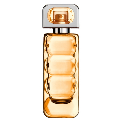 Hugo Boss Boss Orange Woman 30 ml