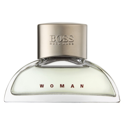 Hugo Boss Boss Woman 50 ml