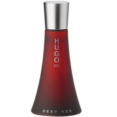 Hugo Boss Deep Red 50 ml