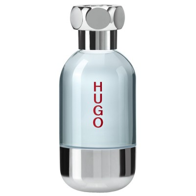 Hugo Boss Element 90 ml