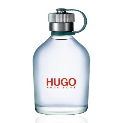 Hugo Boss Hugo For Men 125 ml