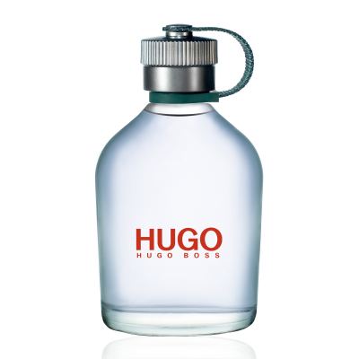 Hugo Boss Hugo For Men 200 ml