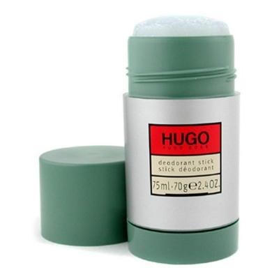 Hugo Boss Hugo For Men Deodorant Stick 119 Kr Luxplus Se