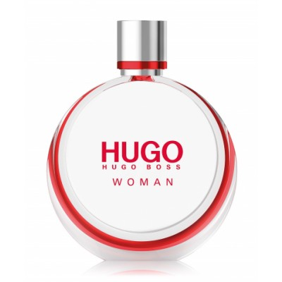 Hugo Boss Hugo Woman 50 ml