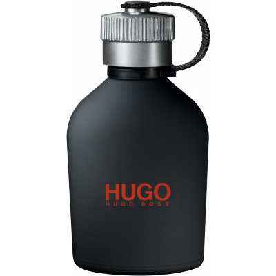 Hugo Boss Just Different 40 ml