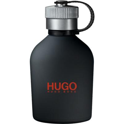 Hugo Boss Just Different 75 ml