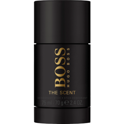 Hugo Boss The Scent Deostick 75 ml